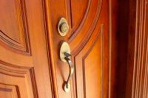 Aberturas madera aluminio y pvc for Aberturas pvc simil madera precios