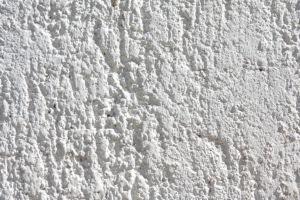 Revestimiento decorativo para paredes for Tipos de revestimientos para paredes