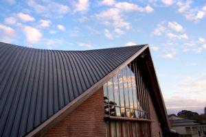 Tipos de cubiertas arquitectonicas pdf to excel
