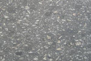 Pin pisos cemento pulido pictures on pinterest - Cemento pulido para exterior ...
