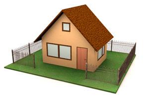 Ideas para construir - Ideas para construir mi casa ...