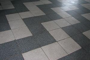 Tipos de pisos para uso dom stico Definicion de ceramica