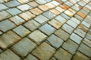 Diferentes tipos de piedras para pisos for Tipos de granito para pisos