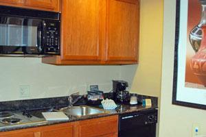 C mo dise ar una cocina funcional for Como disenar una isla para cocina