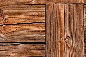 C mo aplicar correctamente la masilla para madera - Masilla para reparar madera ...