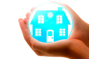 C mo dise ar tu casa online for Disenar mi casa online