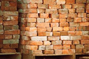 Tipos de ladrillos y sus propiedades